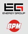 Energetický zdroj